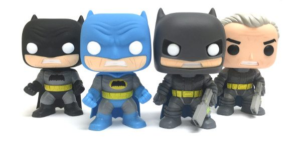 Diamond, Funko Celebrate 30 Years of the Dark Knight Returns with PREVIEWS Exclusive Vinyl Figures Frank Miller's groundbreaking and acclaimed graphic novel, Batman: The Dark Knight Returns celebrates its 30th […]