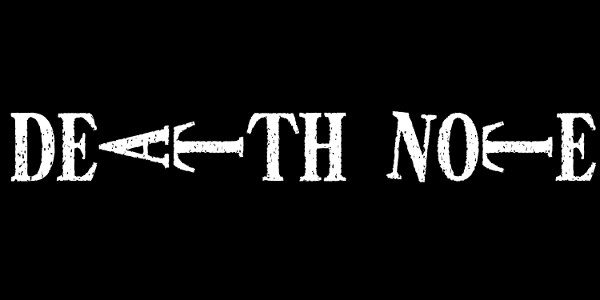 Netflix announced that principal photography begins Thursday on the original feature film Death Note from director Adam Wingard (The Guest, You're Next). Death Note will shoot in Canada and the […]