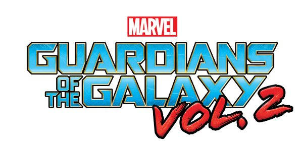 Highly Anticipated Movie Sequel and Return of Hit Disney XD Animated Series Help Fuel Huge Demand for Guardians of the Galaxy Products Breakout Character Groot to Lead Expanded Product Lineup […]