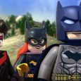 Warner Bros. Home Entertainment announces Special Sunday, June 26 World Premiere for LEGO® DC COMICS SUPER HEROES – JUSTICE LEAGUE: GOTHAM CITY BREAKOUT at DIRECTORS GUILD OF AMERICA IN NEW […]