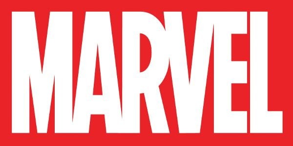 Meet the Newest Defender at a Not-To-Be Missed Panel for The Netflix Original Series Marvel's Luke Cage on Thursday, July 21 Find out What's Ahead for Season 4 of Marvel's Agents […]