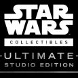 Star Wars Collectibles: Ultimate Studio Edition offers fans a completely new way of experiencing 'Star Wars: The Force Awakens'