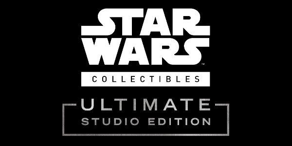 Star Wars Collectibles: Ultimate Studio Edition offers fans a completely new way of experiencing 'Star Wars: The Force Awakens' Disney and Lucasfilm today launched Star Wars Collectibles: Ultimate Studio Edition […]