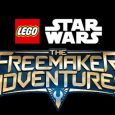 """NEW OFFICIAL Trailer Available for """"LEGO Star Wars: The Freemaker Adventures"""" – Premieres Monday, June 20 at 10:00 a.m., ET/PT on Disney XD! Zach King to Host Live-Stream """"Brick-Building"""" Event, […]"""