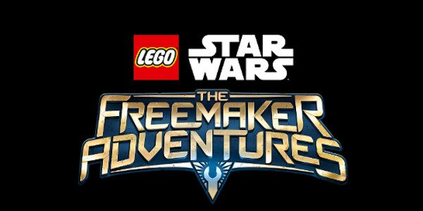 "NEW OFFICIAL Trailer Available for ""LEGO Star Wars: The Freemaker Adventures"" – Premieres Monday, June 20 at 10:00 a.m., ET/PT on Disney XD!  Zach King to Host Live-Stream ""Brick-Building"" Event, […]"