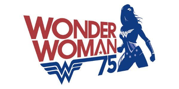 New Commemorative Logo Kicks Off Festivities Leading to First Solo Film in 2017 To mark the 75th anniversary of one of the world's best-known Super Heroes, Warner Bros. Entertainment and […]