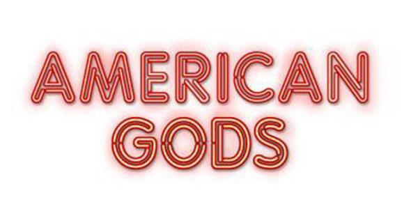 "STARZ ALSO RELEASES FIRST LIVE ACTION TRAILER FOR ""AMERICAN GODS"" Today, the gods shined down on Comic-Con fans as STARZ released the first live action trailer of ""American Gods"" during […]"