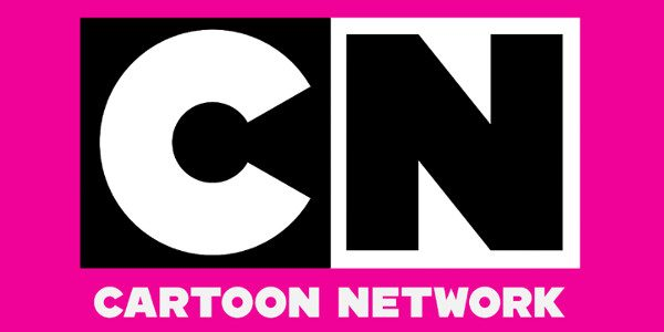 Consumer Products Programs Announced for Cartoon Network's The Powerpuff Girls, Ben 10, Adventure Time and Steven Universe; Adult Swim's Rick and Morty Cartoon Network Enterprises today announced its strong, diversified […]