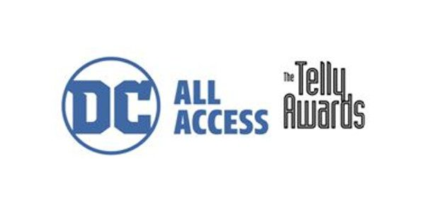 With over 13,000 entries, the 37th Annual Telly Awards named DC Entertainment as a Silver winner for its DC All Access episode,What Is Rebirth? DC All Access, produced in association […]