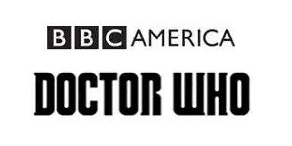 Squeak! Squeak! Squeak! The bumbling duffel-coated Nardole, is back! Following his hilarious appearance in The Husbands of River Song, Matt Lucas returns to Doctor Who from the opening episode of […]