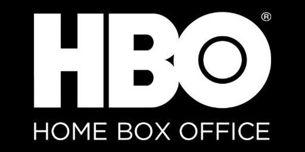 HBO AND CINEMAX BRING FOUR SERIES TO COMIC-CON INTERNATIONAL: SAN DIEGO 2016 Stars And Producers Of GAME OF THRONES, SILICON VALLEY, VICE PRINCIPALS And OUTCAST To Appear The HBO series GAME OF […]