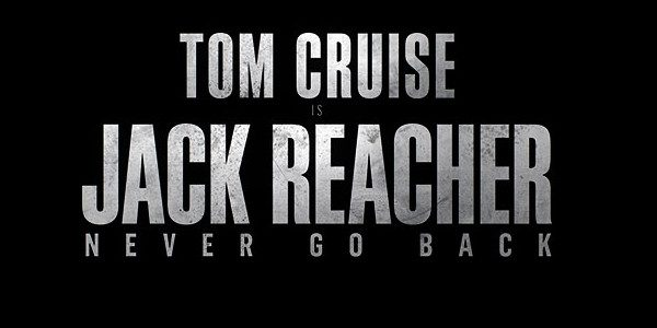 Jack Reacher (Tom Cruise) returns with his particular brand of justice in the highly anticipated sequel JACK REACHER:  NEVER GO BACK. Major Susan Turner (Cobie Smulders) is the Army Major […]