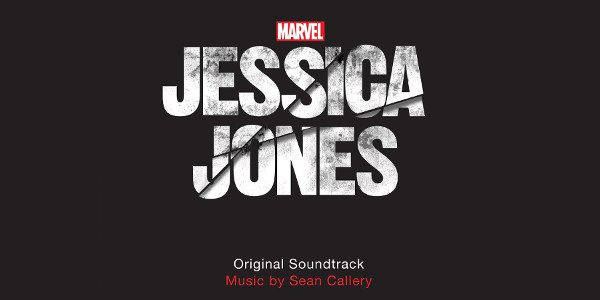 "DIGITAL ALBUM AVAILABLE TODAY, JUNE 3RD Original Score Composed by Emmy® Award Winner Sean Callery Marvel Music releases the digital soundtrack for ""Marvel's Jessica Jones"" today, June 3rd, 2016. Emmy […]"