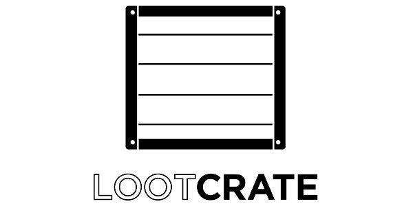 Upcoming partnerships with multi-generational global brands expand fan-centric commerce offerings Loot Crate, the leading fan-based commerce and community platform, today announces two new licensing partnerships with WWE and Sanrio, expanding […]