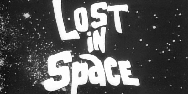 Netflix, the world's leading Internet TV network, has ordered a 10-episode first season of the one-hour sci-fi drama, from Legendary TV, based on the beloved 1960's sci-fi classic from Irwin […]