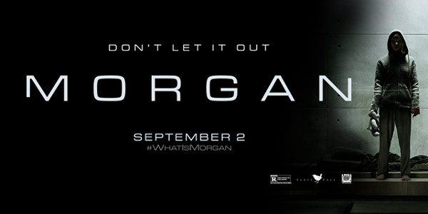 Paul Giamatti, Anya Taylor-Joy, and Kate Mara star in the chilling first clip fromMORGAN. A corporate troubleshooter (Kate Mara) is sent to a remote, top-secret location, where she is to […]