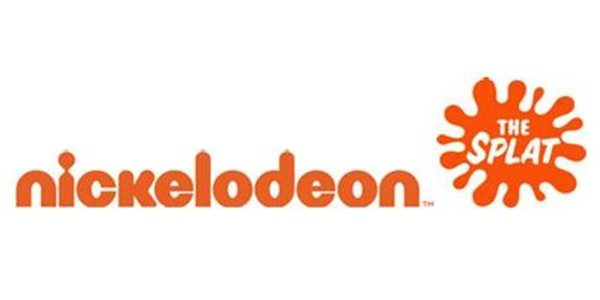 The '90s and Beyond are All That as Nickelodeon and The Splat Give Fans an Immersive Retro Experience, from Booth to Panels and Special Guests Nickelodeon and The Splat–the network's programming […]