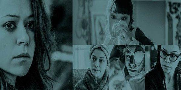 "BBC AMERICA Announces Final Season of ""Orphan Black,""Clones Groundbreaking Fan Favorite Series For Fifth Season Season Four Finale Airs Tonight BBC AMERICA announced today the renewal of its award-winning original […]"