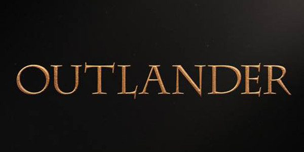 """Starz Greenlights Two More Books of """"Outlander""""Based on Diana Gabaldon's International Bestselling NovelsVoyager and Drums of Autumn Starz Chief Executive Officer Chris Albrecht announced today the network has ordered """"Book […]"""