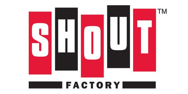 Shout! Factory Unveils Its 2016 San Diego Comic-Con InternationalLineup, featuring World Renowned Pop Culture Brands, PopularHome Entertainment Product Lines, Convention Exclusives,Engaging Interactive Fan Experiences, and Two HighlyAnticipated Panel Events: Mystery […]