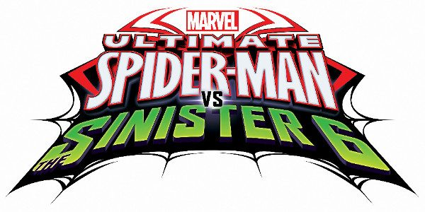 """ThisSunday, June 26,MARVEL'S ULTIMATE SPIDER-MAN VS. THE SINISTER SIXreturns with an all-new episode airing at — 9:00am/8:00c on Disney XD. Tune in for the new episode""""Agent Web""""where Spidey and the […]"""