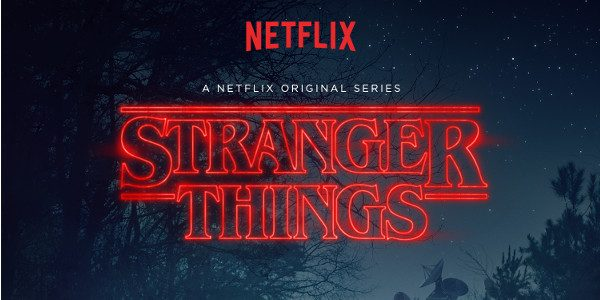 #TBT! Netflix releasesfirstlookimages of the highly anticipated seriesStranger Things,whichwill debuts on July 15thin all territories where Netflix is available. Set in Hawkins Indiana in the 1980's, Stranger Things chronicles the […]