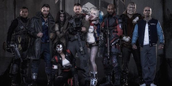 A novice guide to the team and characters in the upcoming Suicide Squad film. This week, Warner Bros will be releasing the Suicide Squad film starring Will Smith, Jared Leto, […]
