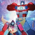 News Flash… News Item… News Flash 'Til All Are One, Calling all fans and ultimate collectors!  Shout! Factory Announces The TRANSFORMERS – THE MOVIE Limited Edition, 30th Anniversary Steelbook Arriving […]