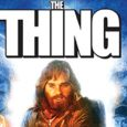 JOHN CARPENTER'S ICONIC MASTERPIECE THE THING 2-DISC COLLECTOR'S EDITION BLU-RAY™ SET ARRIVES SEPTEMBER 20, 2016
