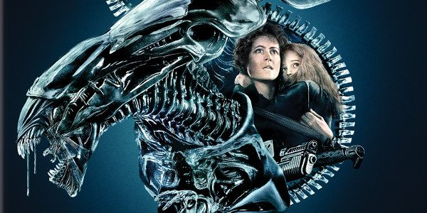 CELEBRATE THREE DECADES OF PULSE-POUNDING ACTION and bone-chilling suspense with this Aliens 30th Anniversary Limited-Edition Set that features both the Theatrical and Special Edition versions of the film on Blu-ray™, […]