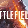 An Intimate Look Into EA DICE's New Battlefield Opus