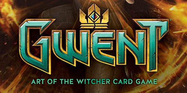 """Dark Horse announces """"The Art of Gwent"""" and limited edition Geralt Bust In collaboration with CD PROJEKT RED, Dark Horse is excited to announce new collectibles for The Witcher fans: […]"""
