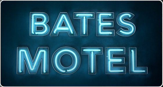 "Rihanna has been tapped to play the iconic role of Marion Crane, formerly played by Janet Leigh, in the fifth and final season of A&E's hit drama series ""Bates Motel."" The highly anticipated casting announcement […]"