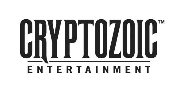 Stop by Booth #115 where Cryptozoic Entertainment will be unveiling their new vinyl figures, Mighty Meeples lines, and more! Who: Cryptozoic Entertainment + You What: San Diego Comic-Con Where: San […]