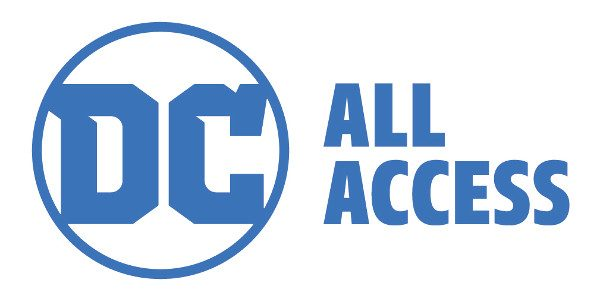 DC's award-winning web series DC All Access has exploded in popularity, surpassing one million subscribers on YouTube, and is approaching an average of half a million views per episode. To […]