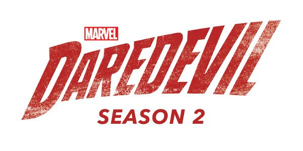"Original Score Composed by John Paesano, Digital Album Set for Release on July 15 Marvel Music is set to release the digital soundtrack for the critically-acclaimed Netflix original series ""Marvel's Daredevil"" […]"