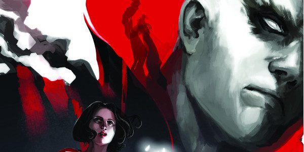 A Chilling New Miniseries Arrives in Time for All Hallows' Eve A gothic tale of love, mystery, and vengeful spirits arrives just in time for the scariest month of the […]