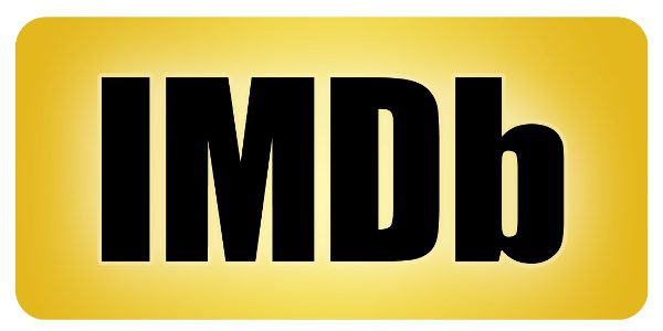 "IMDb's coverage of Comic-Con includes celebrity video interviews, a live streaming video broadcast, a new ""Fan IQ"" trivia game, and The IMDb Yacht Party Anchor Bay, TCL, and Universal Pictures […]"