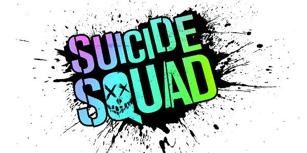 Prepare yourself for this Friday's highly-anticipated release ofWarner Bros. Pictures' action-adventureSuicide Squad, featuring the most iconic Super-Villains of the DCUniverse! Packed with a criminal line-up ofWarner Bros. Consumer Products licensed […]