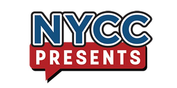 New York Comic Con Continues to Expand Content throughout New York City ReedPOP, the world's leading producer of pop culture events, today announced the debut lineup of ticketed NYCC Presents […]