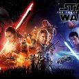 STARZ ANNOUNCES SEPTEMBER 10 PREMIERE DATE OF STAR WARS: THE FORCE AWAKENS IN HONOR OF STAR WARS CELEBRATION WEEKEND EXCLUSIVE TELEVISION PREMIERE OF MOVIE ALSO AVAILABLE FOR DOWNLOAD VIA THE […]