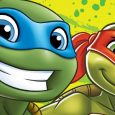 Brand-New TMNT Half-Shell Heroes App Helps TeachSTEM Concepts, Problem Solving and Critical Thinking