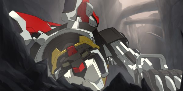 Following the critically-acclaimed first season of the Netflix original series DreamWorks Voltron Legendary Defender, executive producer Joaquim Dos Santos, co-executive producer Lauren Montgomery and writer Tim Hedrick thrilled fans with confirmation […]
