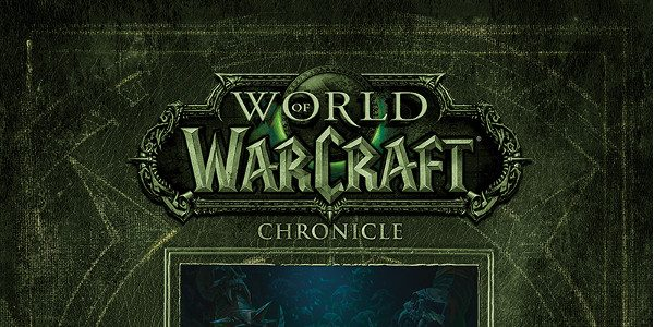 The Second Volume Exploring the Mythos of Blizzard Entertainment's Warcraft® Universe Arrives March 2017 Dark Horse Books and Blizzard Entertainment are thrilled to present the next installment of the wildly […]