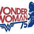 To mark the anniversary of one of the world's best-known Super Heroes, DC revealed an all-star line-up for the highly anticipated Wonder Woman 75 panel at Comic-Con International: San Diego.