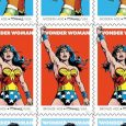 The U.S. Postal Service, in partnership with Warner Bros. Consumer Products and DC Entertainment, previewed four Forever stamps today that commemorate the 75th anniversary of one of the most iconic […]
