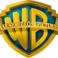 """The Studio will highlight its upcoming slate of features, including """"Wonder Woman,"""" """"Suicide Squad,"""" """"The LEGO® Batman Movie,"""" """"King Arthur: Legend of the Sword,"""" """"Kong: Skull Island"""" and """"Fantastic Beasts […]"""