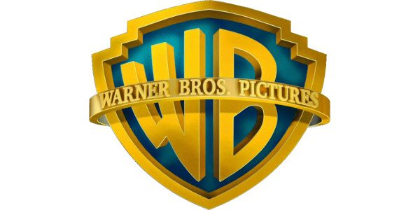 "The Studio will highlight its upcoming slate of features, including ""Wonder Woman,"" ""Suicide Squad,"" ""The LEGO® Batman Movie,"" ""King Arthur: Legend of the Sword,"" ""Kong: Skull Island"" and ""Fantastic Beasts […]"