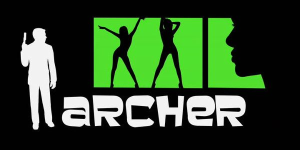 SPY THE CAST OF FX'S ARCHER FOR A LIVE PERFORMANCE ON THE HIGH SEAS IN SAN DIEGO JULY 21 ARCHER Live! to Take Place on the Inspiration Hornblower Yacht FX […]