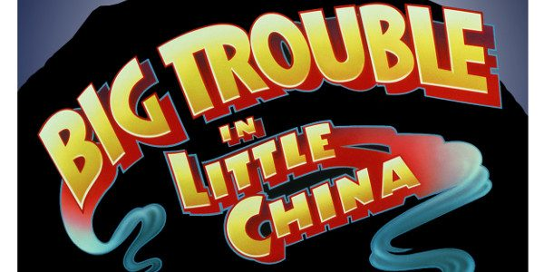 Our eighth announcement in the #RoadToSanDiego reveals our partnership with Everything Epic, Flipside Design Studio, and 20th Century Fox Consumer Products to design and produce Big Trouble in Little China the Game, coming […]